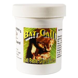 Jameson's Bat Paste Gland Lure NNCJBCL4